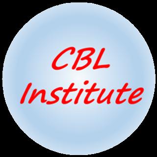 CBL Institute